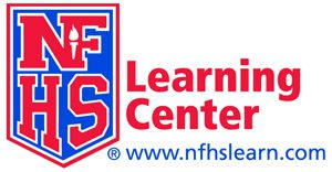 nfhs learning center
